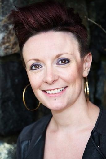 Image of Bonnie Wild