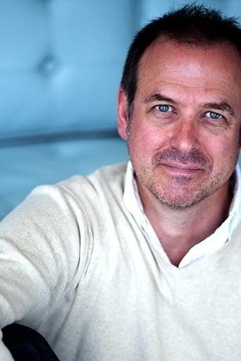Image of Ian James Corlett
