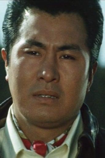 Image of Tatsuo Umemiya