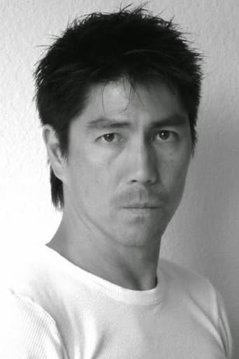 Hiroo Minami
