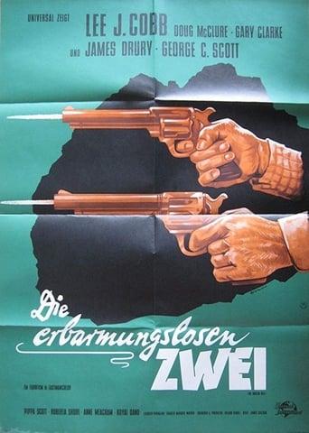 Poster of The Brazen Bell