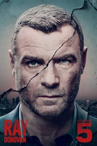 Stagione 5 (2017)