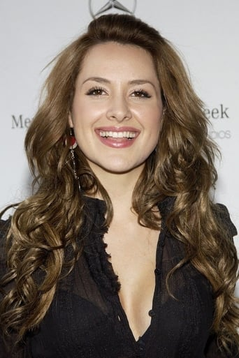 Image of Vivian Gray