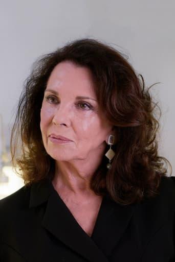 Image of Betty Livanou