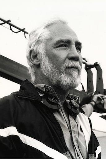 Robert M. Young