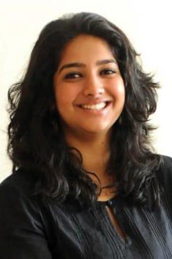 Image of Karthika Muraleedharan