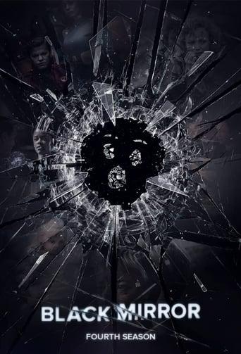Staffel 4 (2017)