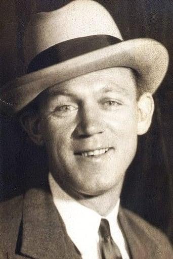 Image of Hal Skelly