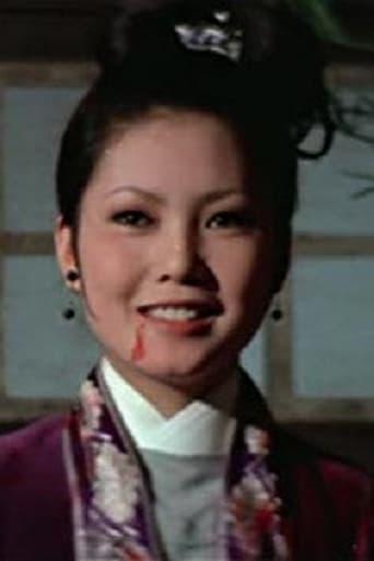 Image of Lau Wai-Ling