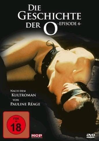 Poster of A História de O - Episodio 4