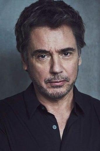 Image of Jean-Michel Jarre
