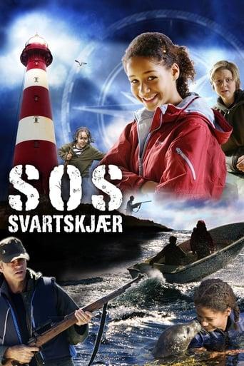 Poster of SOS: Summer of Suspense