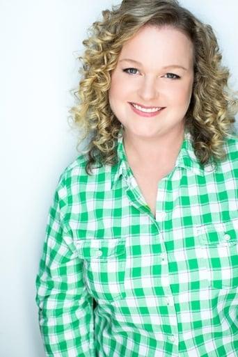 Image of Elizabeth Bowen