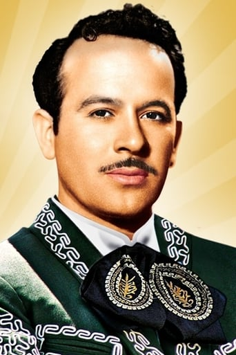 Image of Pedro Infante