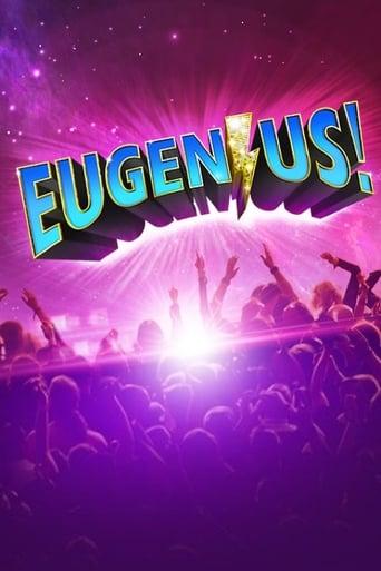 Poster of Eugenius!