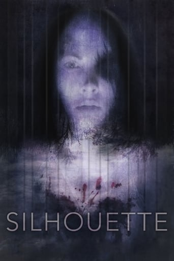 Poster of Silhouette