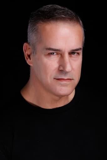 Image of Joaquim Guerreiro