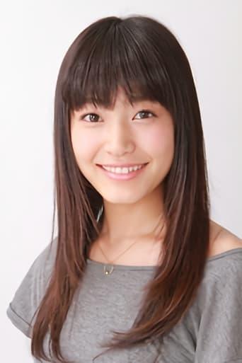 Image of Rin Honoka