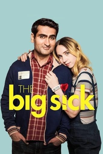 The Big Sick: Il matrimonio si può evitare... l'amore no