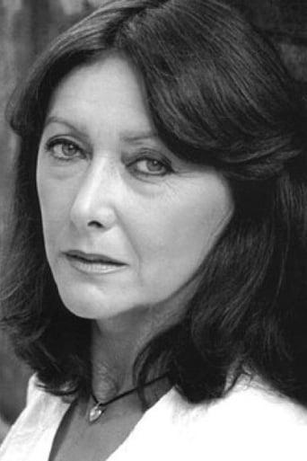 Image of Christine Jirku