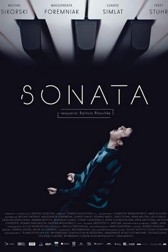 Poster of Sonata