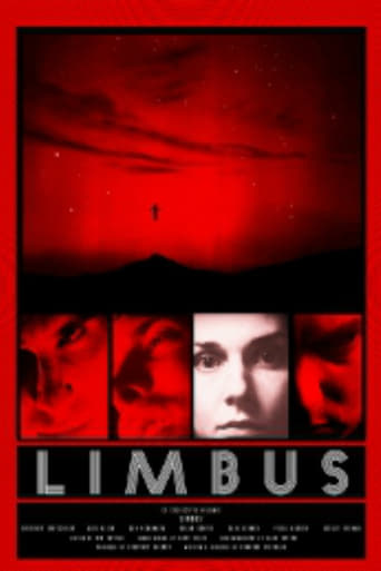 Poster of Limbus