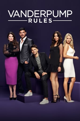 Play Vanderpump Rules