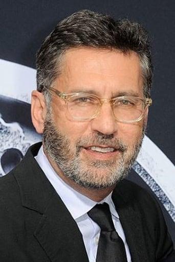 Rick Jaffa