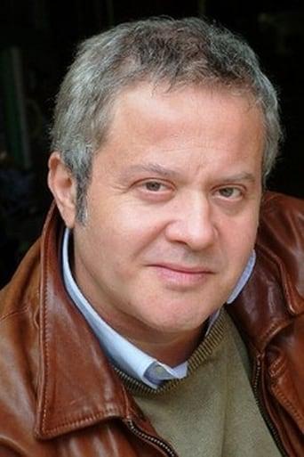 Image of Marco Guadagno