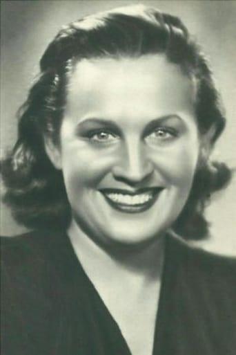 Image of Olga Zhiznyeva