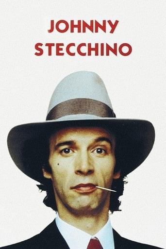 Poster of Johnny Stecchino