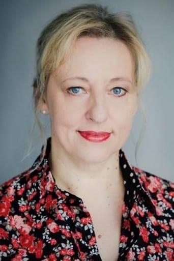 Image of Johanna Bittenbinder