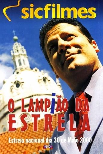 Poster of O Lampião da Estrela
