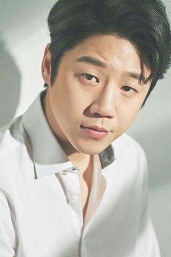 Image of Jung Jun-won