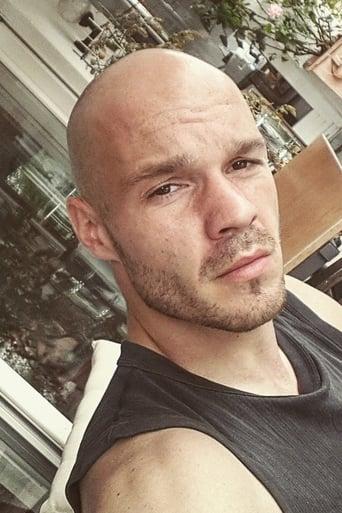 Image of Christian Meyer