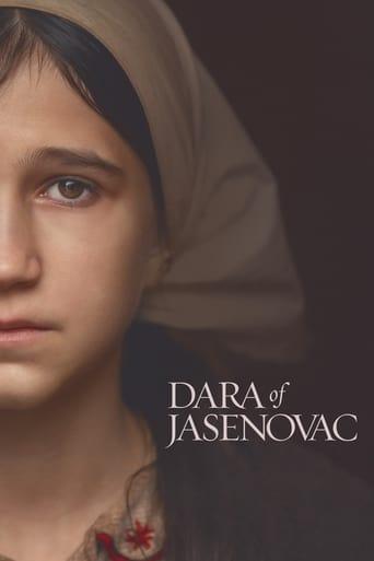 Poster of Dara of Jasenovac
