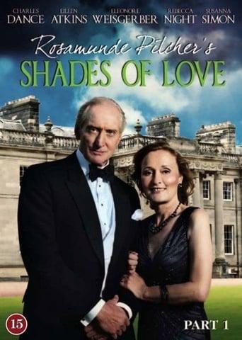 Poster of Rosamunde Pilcher: Shades of Love-Family Secret