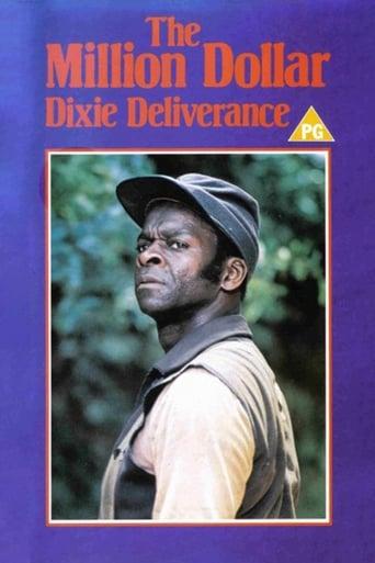 The Million Dollar Dixie Deliverance