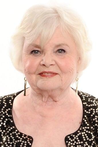Image of June Squibb
