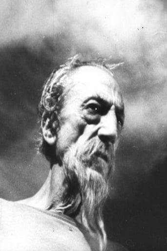 Francisco Reiguera