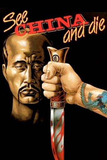 See China and Die