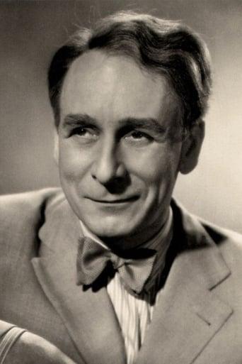 Image of Paul Kemp