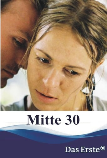 Poster of Mitte 30