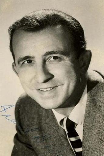 Frank De Vol