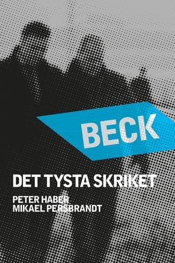 Beck 23 - The Silent Scream