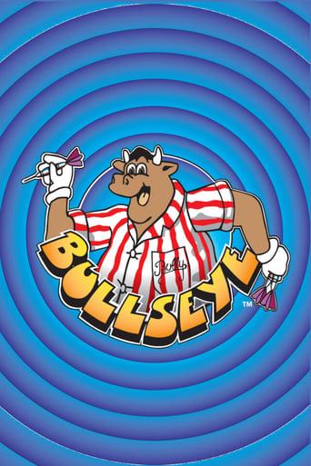 Poster of Bullseye