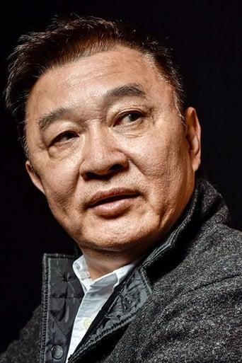 Image of Tony Ching Siu-Tung