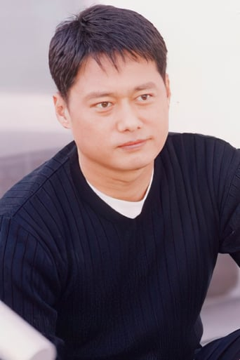 Image of Park Jin-sung