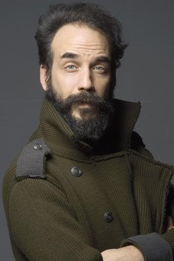 Panos Mouzourakis Profile photo