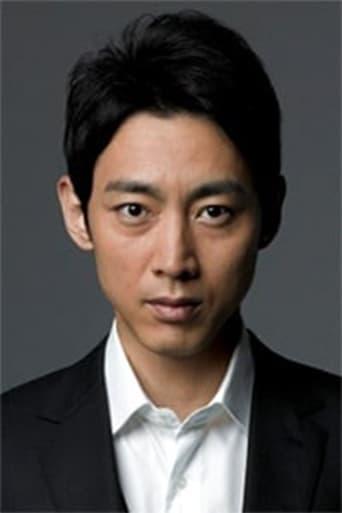 Image of Kôtarô Koizumi